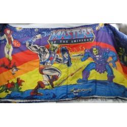 He-man vs Skeletor Sleeping Bag, ERO Leisure 1983