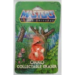 Orko Eraser MOC, Panosh Place 1984