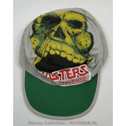 Hat, cap Castle Greyskull, Mail in Offer