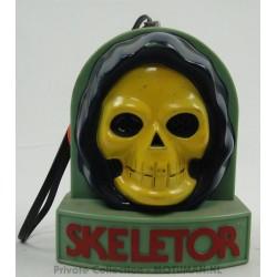 loose He-man/Skeletor Radio