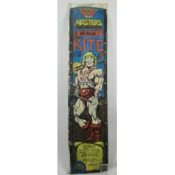 He-man 55' Tall Kite MIP, Skywalkin Kites