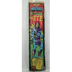 Skeletor 55' Tall Kite MIP, Skywalkin Kites