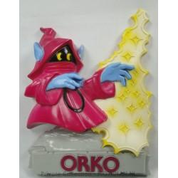 Orko Wall Decoration, Decorettes 1984