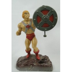 He-man Soap Dispenser no sword