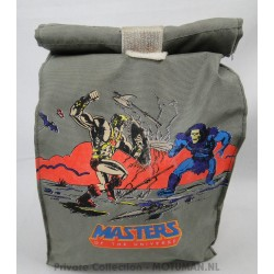 He-man School laundry bag,